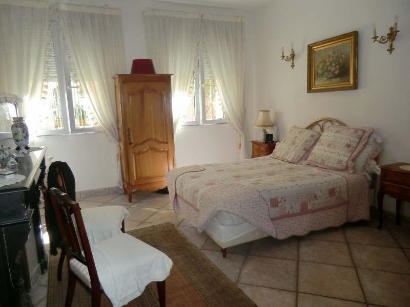 Sale building Perpignan 499 000€ - Picture 7