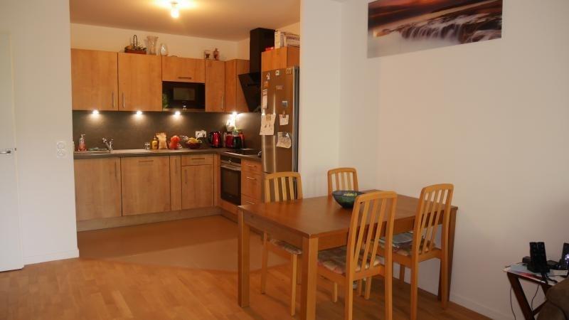 Revenda apartamento Villiers sur marne 299000€ - Fotografia 4