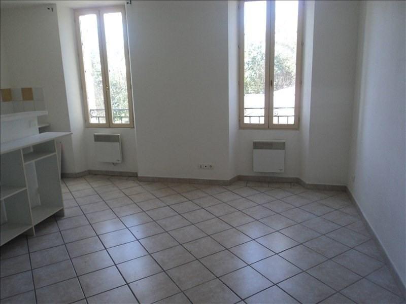 Venta  apartamento La seyne sur mer 78000€ - Fotografía 3