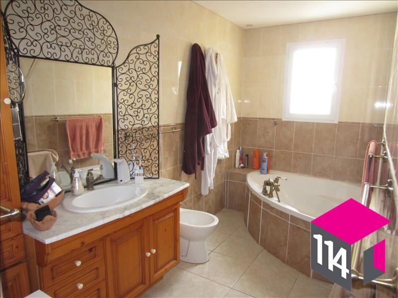 Sale house / villa Baillargues 289000€ - Picture 5