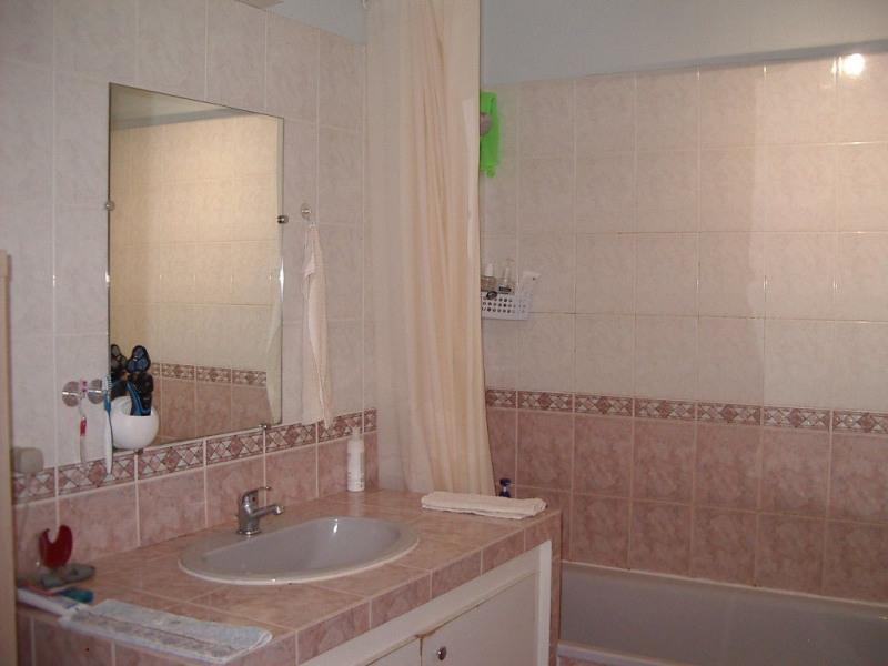 Vente maison / villa Gujan 222000€ - Photo 4