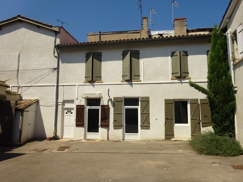 出租 公寓 Oullins 650€ CC - 照片 2