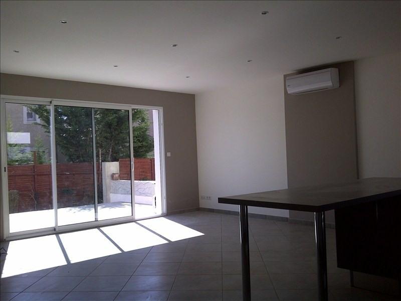 Vente maison / villa Cazouls les beziers 184000€ - Photo 3