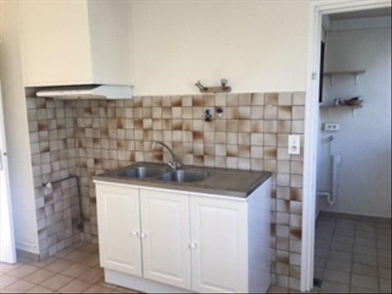 Location appartement Marly le roi 920€ CC - Photo 2