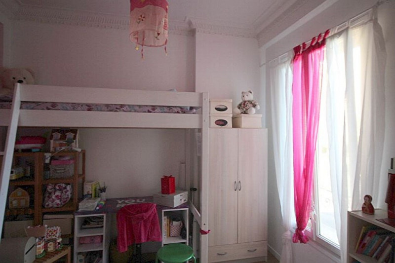 Vente appartement Nice 359 000€ - Photo 10
