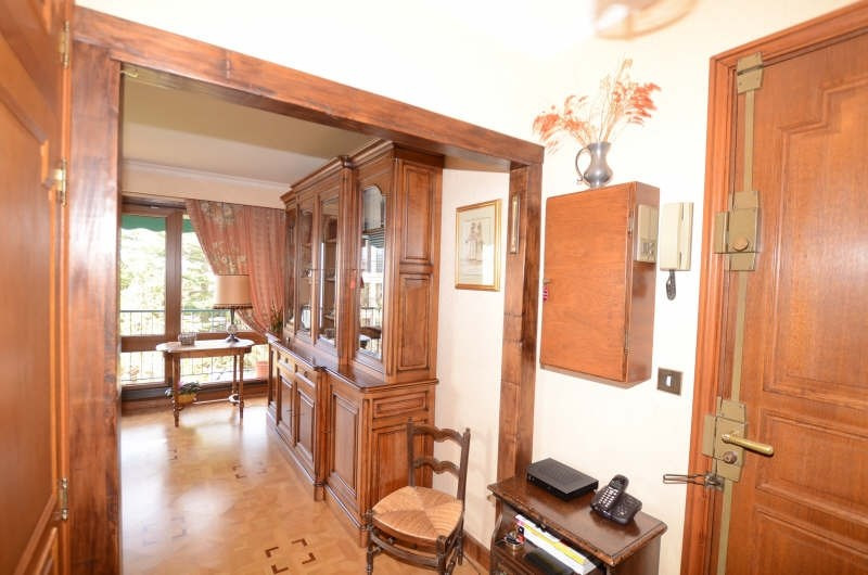 Vente appartement Bois d arcy 275000€ - Photo 6