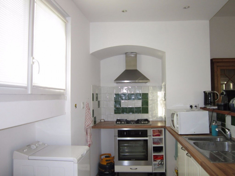 Sale house / villa Saint palais sur mer 180 200€ - Picture 5