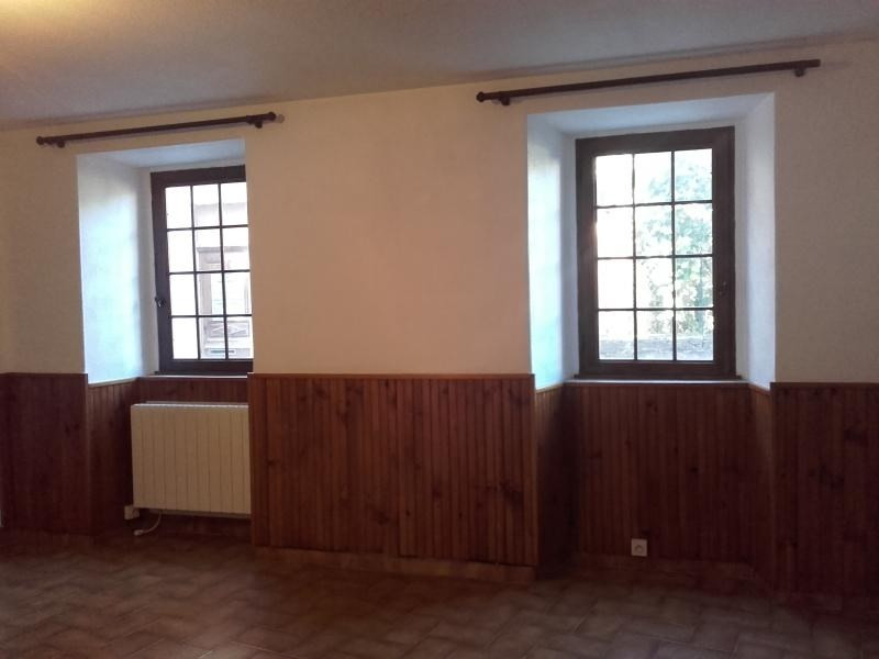 Vente appartement St bonnet en champsaur 85 700€ - Photo 1