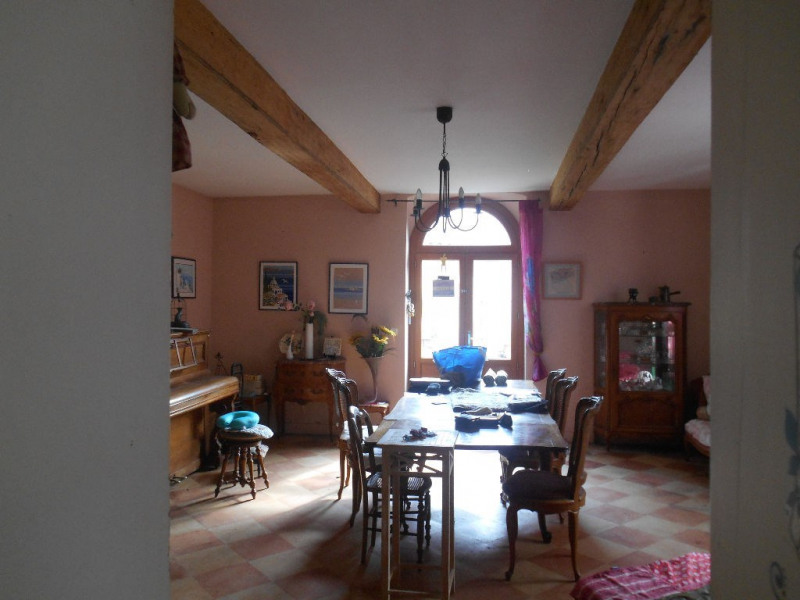 Sale house / villa Secteur la brede 399 000€ - Picture 7