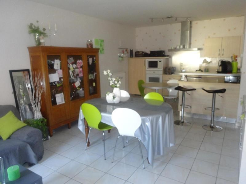 Location maison / villa Gevrey chambertin 798€ CC - Photo 2