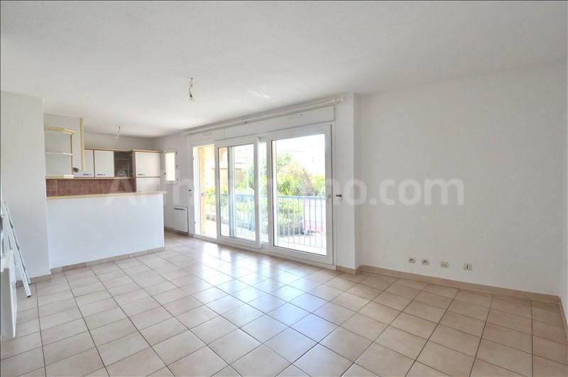 Vente appartement St aygulf 180000€ - Photo 1