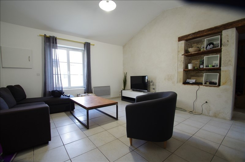 Vente maison / villa Ste soulle 174 000€ - Photo 2