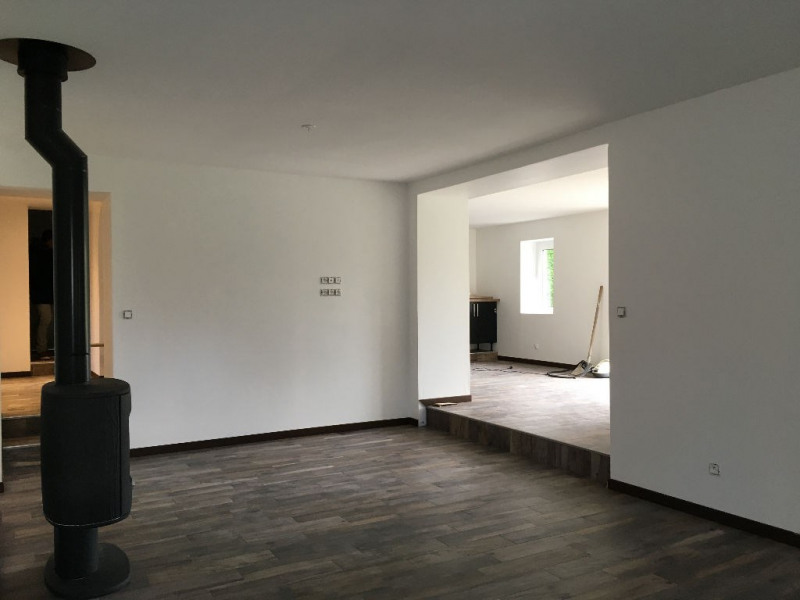 Vente appartement Dax 194000€ - Photo 3