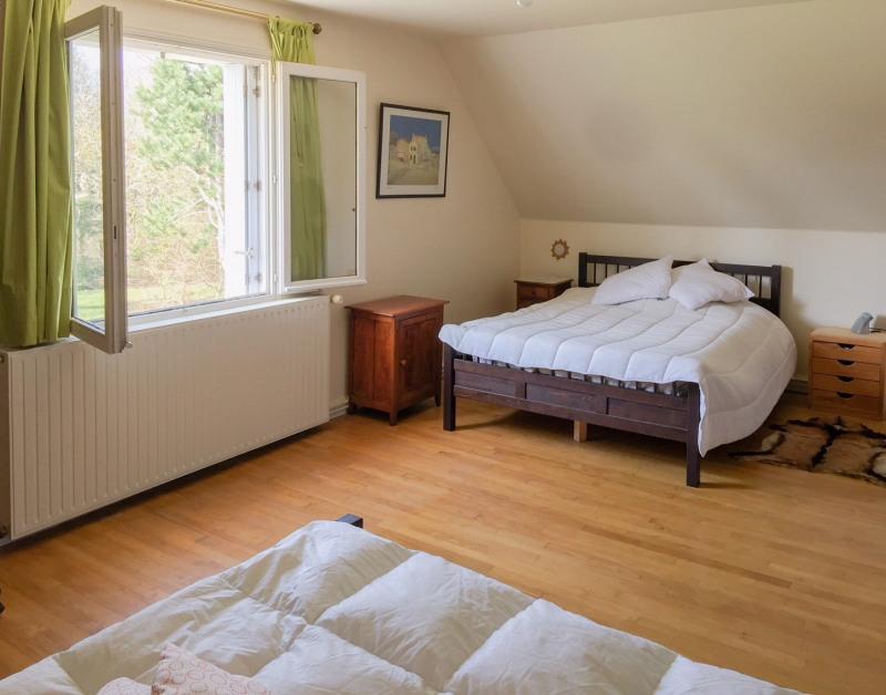 Vente maison / villa Ver sur mer 349900€ - Photo 9