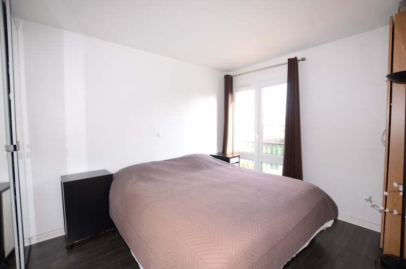 Vente appartement Bois d arcy 218000€ - Photo 2