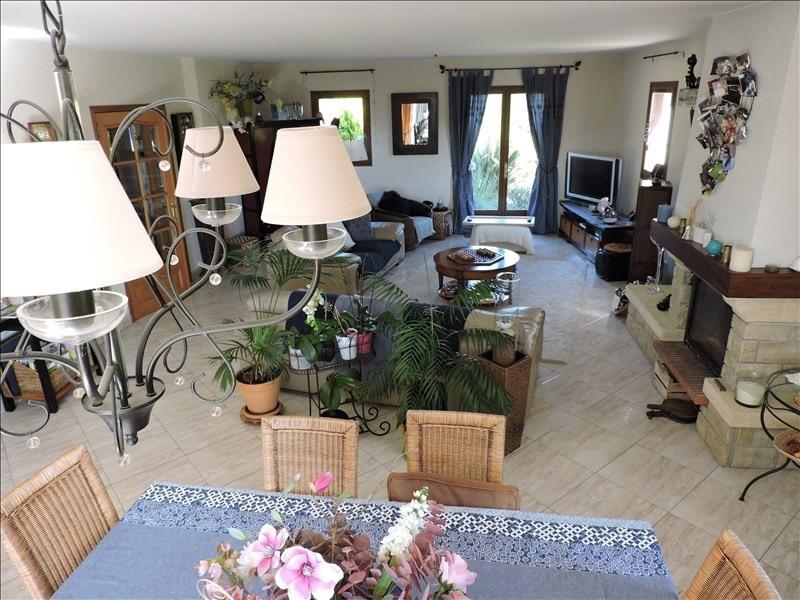 Vente maison / villa Le cellier 412775€ - Photo 5