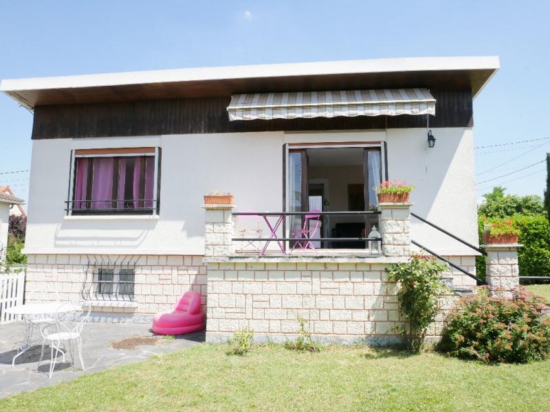 Deluxe sale house / villa Conflans sainte honorine 329900€ - Picture 1