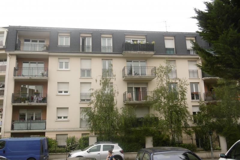 出售 公寓 Noisy le grand 264000€ - 照片 10