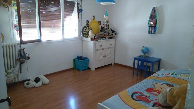 Sale apartment Toulon 155000€ - Picture 4