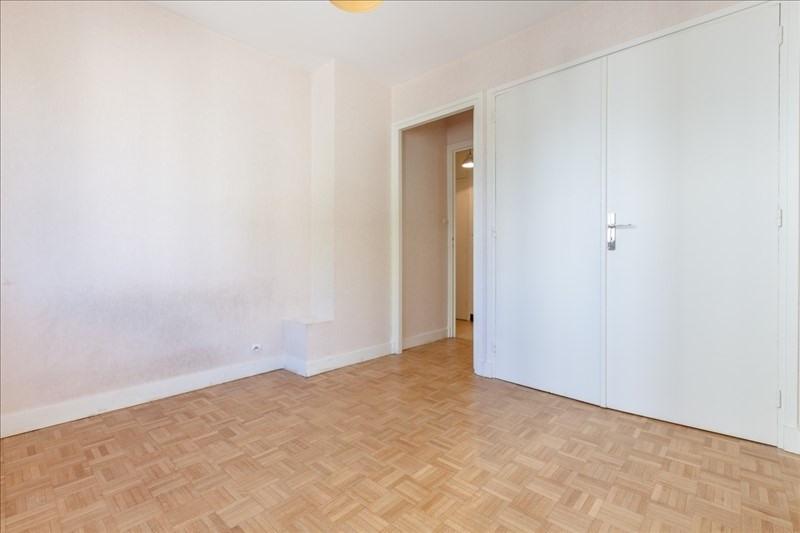Vente appartement Grenoble 150000€ - Photo 12