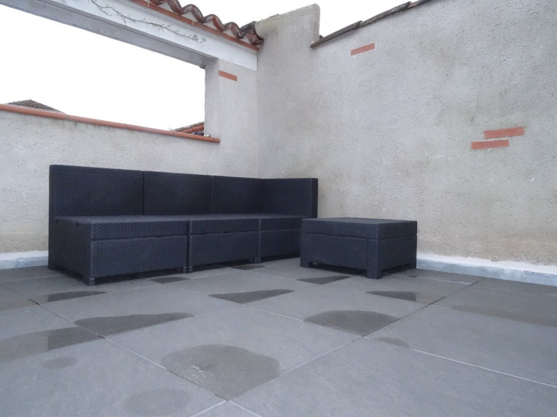 Vente maison / villa Agen 135 200€ - Photo 5