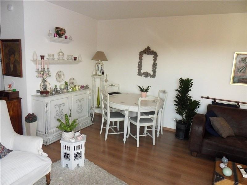 Vente appartement Toulouse 144000€ - Photo 1