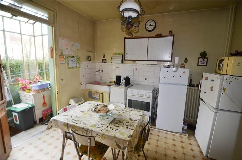 Vente maison / villa Houilles 378000€ - Photo 5