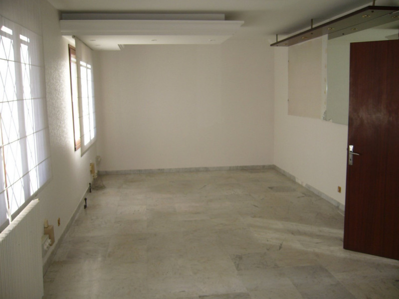 Location local commercial Toulouse 995€ CC - Photo 2