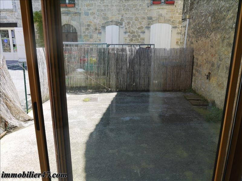 Rental house / villa Prayssas 500€ +CH - Picture 2