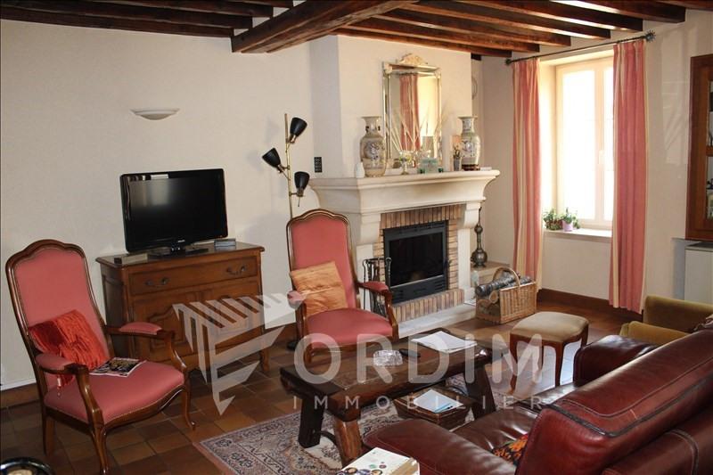 Vente maison / villa Auxerre 248400€ - Photo 3