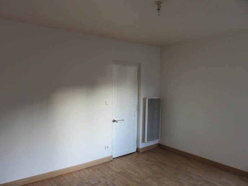 Vente maison / villa Alencon 84800€ - Photo 8