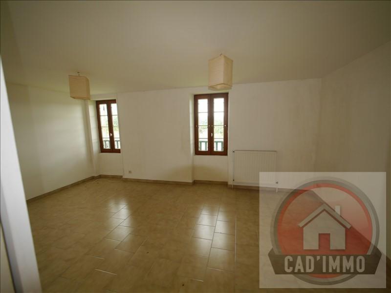 Sale house / villa Badefols sur dordogne 161000€ - Picture 5