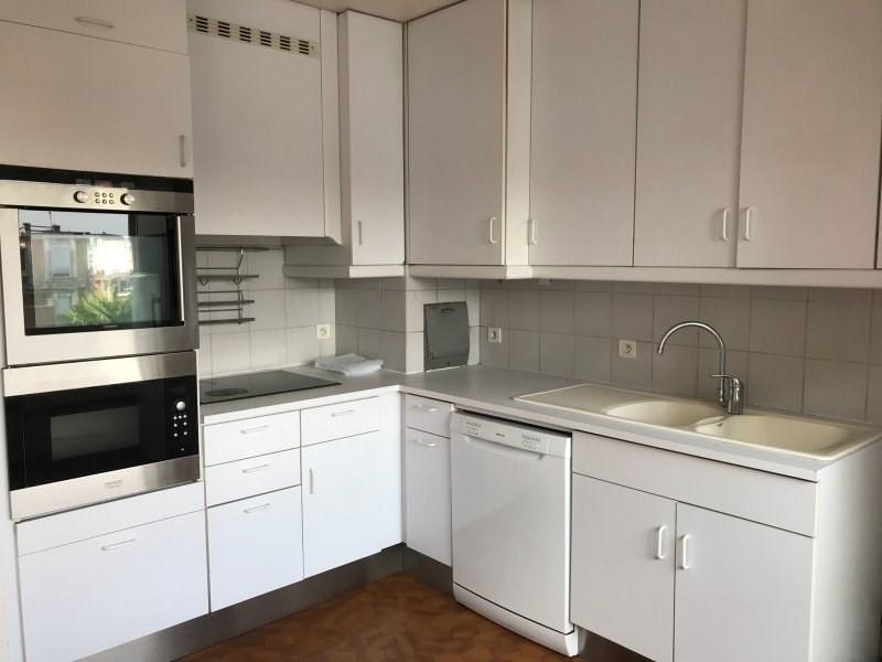 Vente appartement Tarbes 222600€ - Photo 3