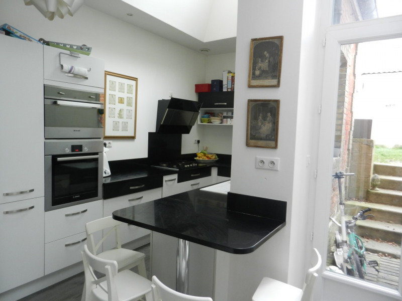 Sale house / villa Le mans 447200€ - Picture 4