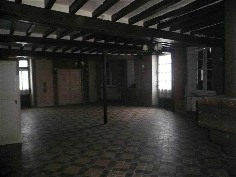 Vente maison / villa Sancerre 69000€ - Photo 2