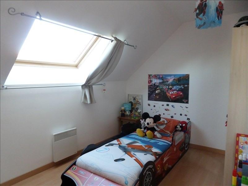 Sale house / villa Cosne cours sur loire 129000€ - Picture 10