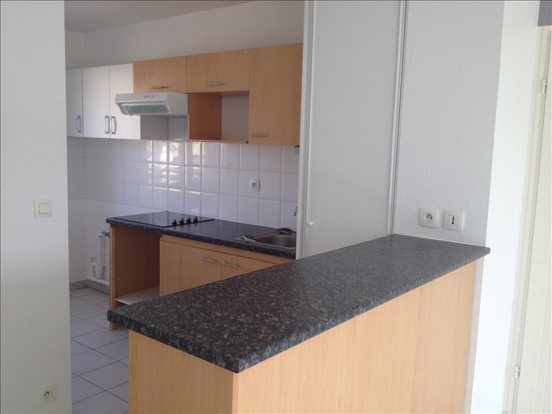 Location appartement Vendome 522€ CC - Photo 7
