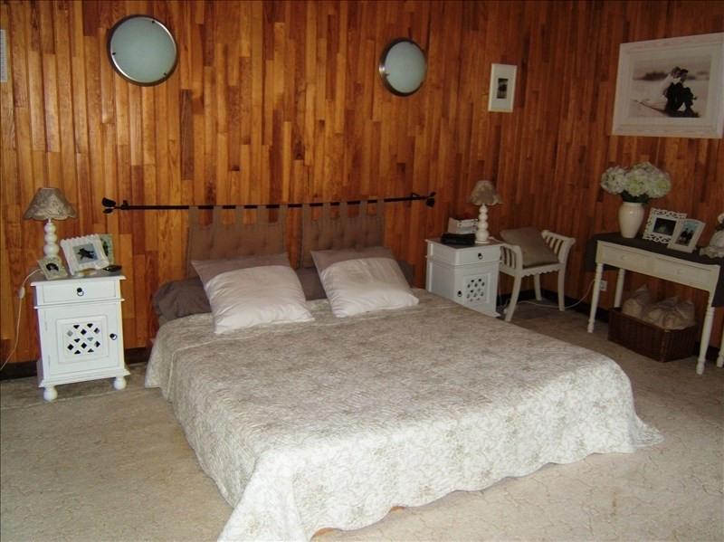 Vente maison / villa Landean 463500€ - Photo 6