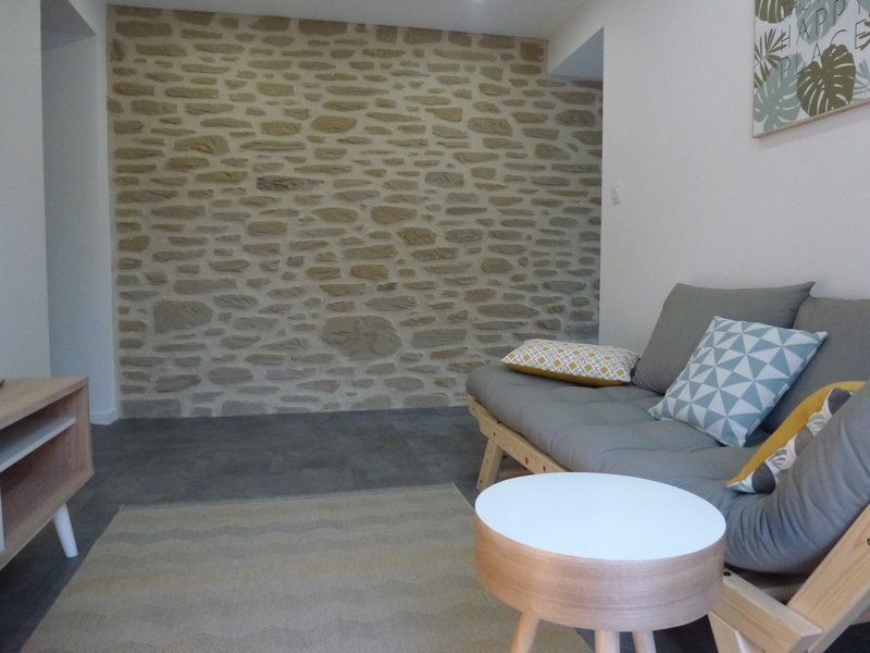 Vacation rental apartment Hauterives 330€ - Picture 4