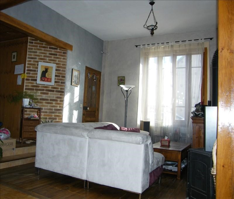 Sale house / villa Arpajon 259 000€ - Picture 1