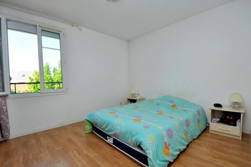 Sale house / villa Les ulis 289000€ - Picture 9