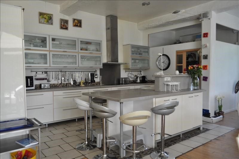 Vente de prestige maison / villa Gan 754000€ - Photo 5