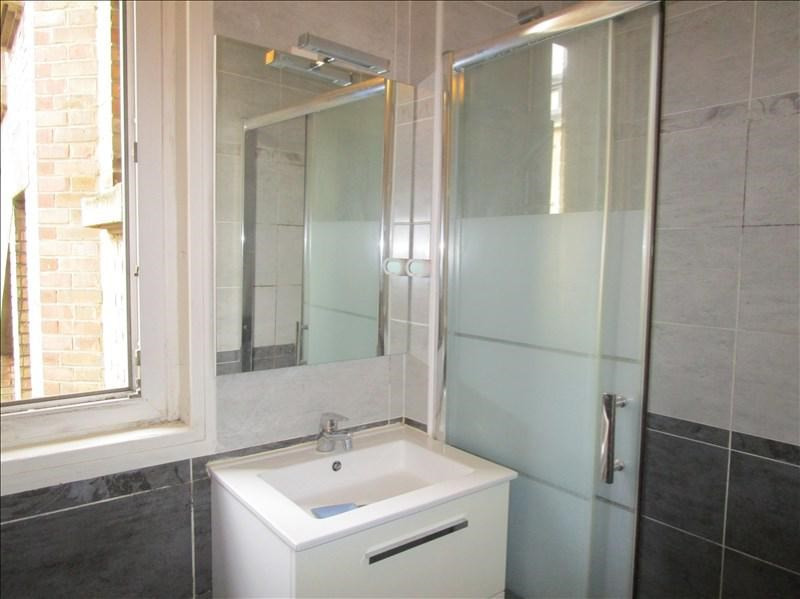 Vente appartement Versailles 265 000€ - Photo 4