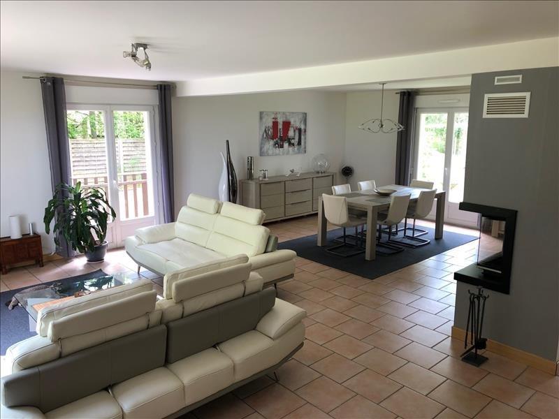 Verkoop  huis Maintenon 325000€ - Foto 3