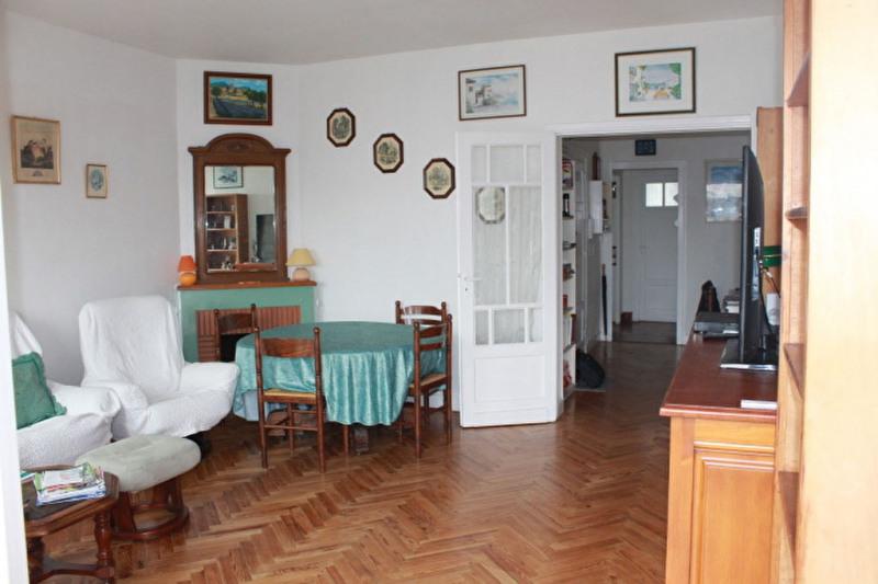 Vente appartement Royan 255000€ - Photo 3