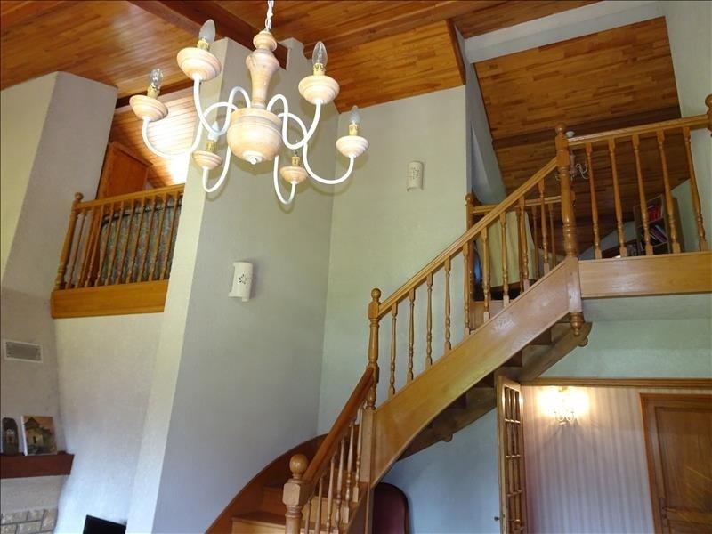 Sale house / villa Merville 366000€ - Picture 5