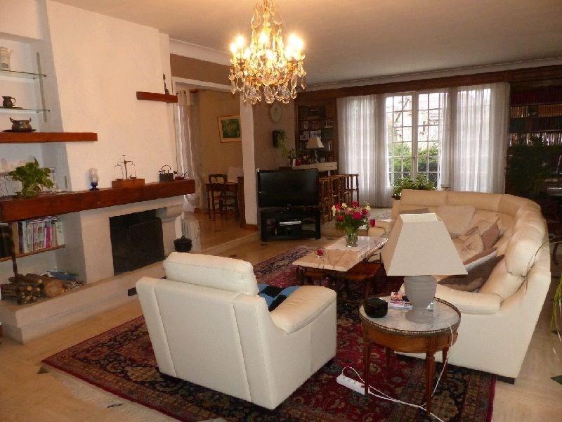 Sale house / villa Ste genevieve des bois 579000€ - Picture 5