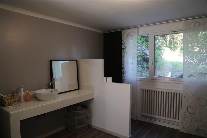 Vente de prestige maison / villa La chapelle sur erdre 799000€ - Photo 7