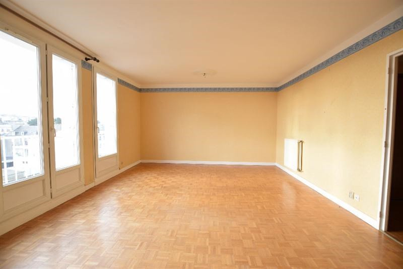 Sale apartment Brest 104 200€ - Picture 2