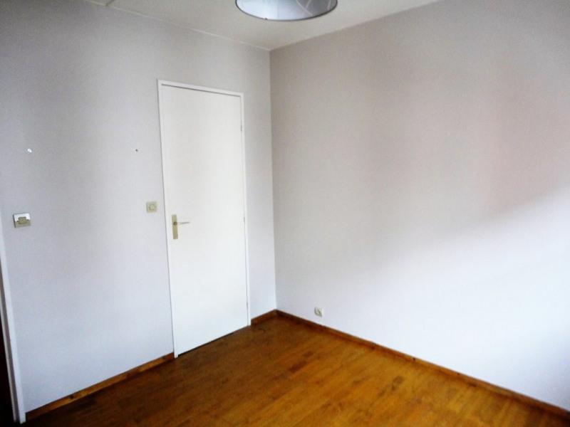 Vente appartement Montigny-le-bretonneux 299000€ - Photo 4